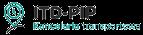 partnerzy_itdpip_logo