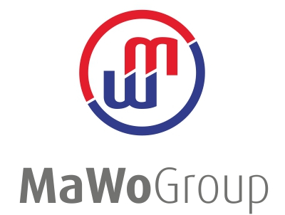 Mawo Group