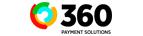 partnerzy_360_logo