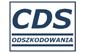 partnerzy_cds_logo