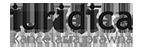 partnerzy_iuridica_logo-2