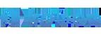 partnerzy_koben_logo-1