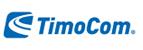 partnerzy_timocom_logo-1-1
