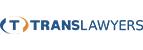 partnerzy_translawyers_logo-1